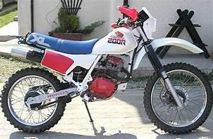 Honda Xl 125 : honda xl125 xl200 xr125 xr200 1979 1987 service repair manual download ~ Medecine-chirurgie-esthetiques.com Avis de Voitures