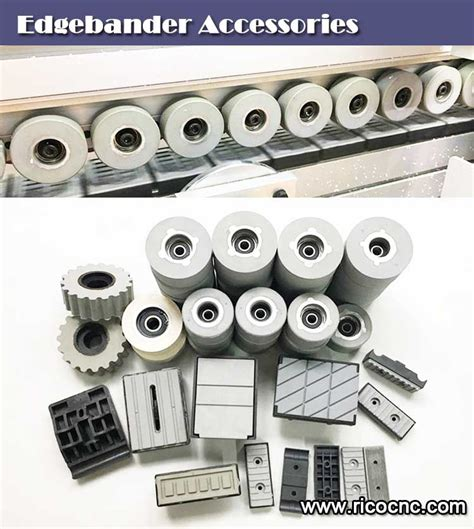 pin  edge banding machine spare parts