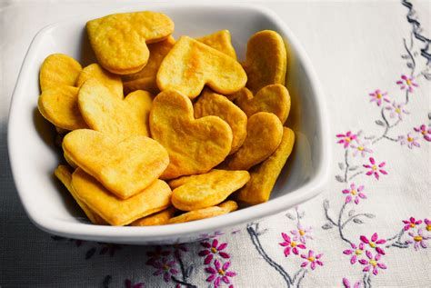 sweet potato recipes simple sweet potato crackers recipe easy healthy recipe for kids merriment design