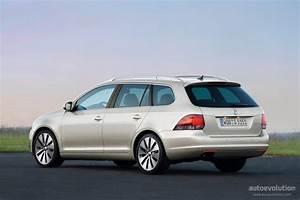 Volkswagen Golf Vi : volkswagen golf vi variant 2009 2010 2011 2012 2013 autoevolution ~ Gottalentnigeria.com Avis de Voitures