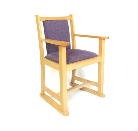 tudor dining chair with skis high seat chairs