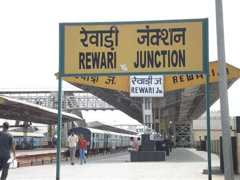 Rewari Railway Station Infographic Design Jobs Online Maker Pc With Open Notebook Background Visme Movie In Adobe Illustrator Vertical Recycled