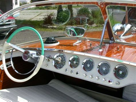 Riva Boats For Restoration by 17 Best Images About Mahogany Speedboats On Pinterest