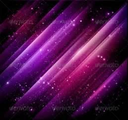 Light Purple Abstract Vector