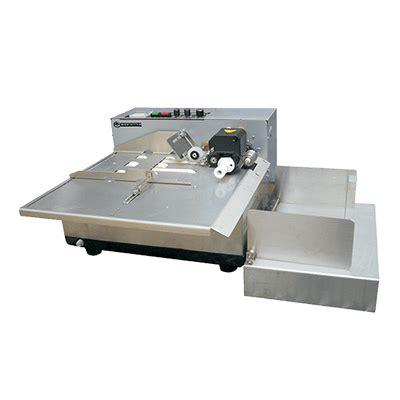 mesin stempel mesin coding my 380 pencetak kode dan tanggal kadaluwarsa