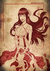 _ Persephone _ Picture, _ Persephone _ Image