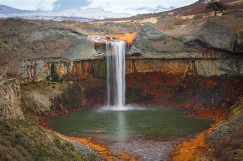 complete patagonia buenos aires peninsula valdes