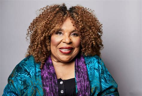 ap exclusive roberta flack ready sing