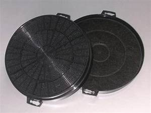 Kohlefilter für dunstabzugshaube. kohlefilter neff 00460450 z5147x0