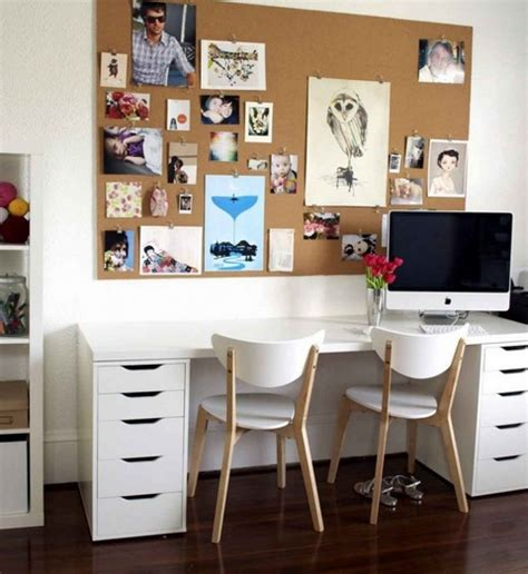 ikea expedit bureau ikea expedit home office imgkid com the image kid
