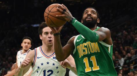 NBA Playoffs 2019 Bucks vs Celtics odds picks Game 4 ...
