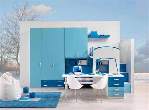 chambre contemporaine ado decoration chambre moderne ado maison moderne