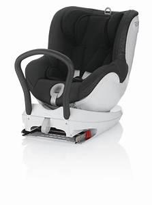 Römer Britax Dualfix : britax r mer dualfix 360 drehfunktion kinder autositze kaufenkinder autositze kaufen ~ Watch28wear.com Haus und Dekorationen