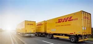 Dhl Lieferzeiten Hamburg : priority lane f r st ckgut dhl freight connections ~ Yasmunasinghe.com Haus und Dekorationen