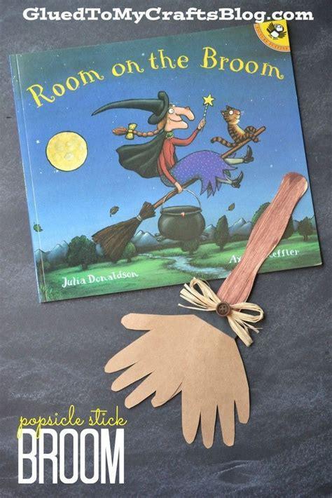 3419 best children s book related crafts and activities 228   f76e41fe8d7a5dac2680a459942d888f halloween crafts for kids preschool halloween