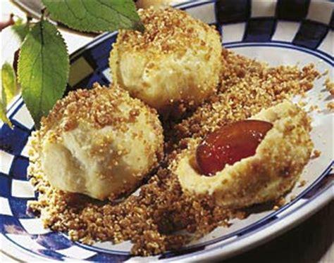 beignets ou kn 246 dels aux quetsches abc recettes