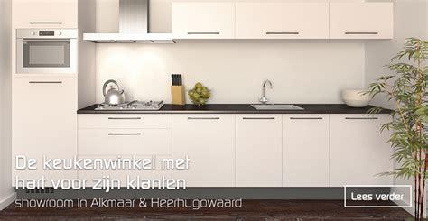 keukenrenovatie alkmaar keukenrenovatie heerhugowaard