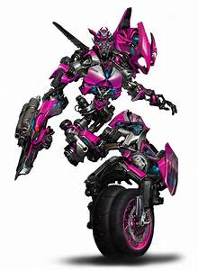 Transformers 2: Revenge of the Fallen – Imágenes de Alta ...