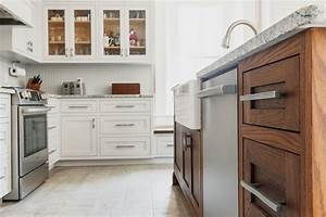 old fashioned kitchen gif adornment best kitchen ideas With kitchen cabinet trends 2018 combined with custom vinyl car stickers