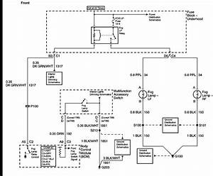 1995 Gmc Sierra Wiring Diagram