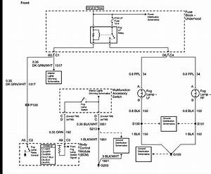 2003 Gmc Sierra 2500hd Ignition Wiring Diagram 25048 Getacd Es