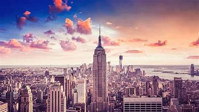York Definition Wallpapers Building State Nyc Empire