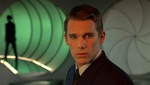 'Gattaca,' The Dystopian Science Fiction Film Whose Time ...