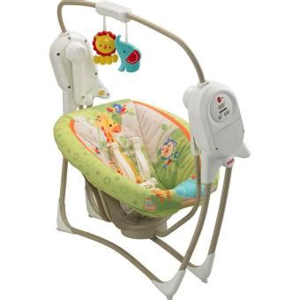 balancelle bébé babymoov mini balancelle fisher price produits b 233 b 233 s fnac