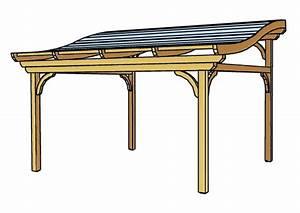 Terrassenüberdachung Freistehend Selber Bauen : terrassen berdachung holz bausatz skanholz florenz ~ A.2002-acura-tl-radio.info Haus und Dekorationen