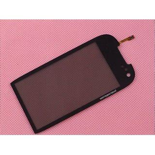 replacement front touch screen glass digitizer for nokia lumia 720 black prices