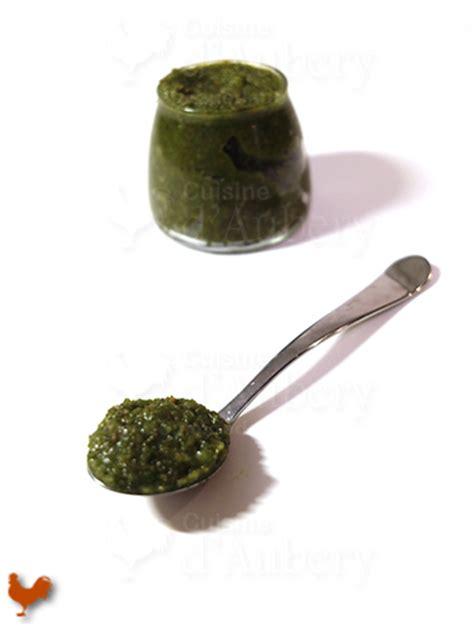 ou trouver pate de pistache ou trouver de la pate a pistache 28 images p 226 te de pistaches bio pur 233 e pur fruit