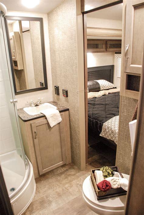 spree rk lightweight travel trailer   rv