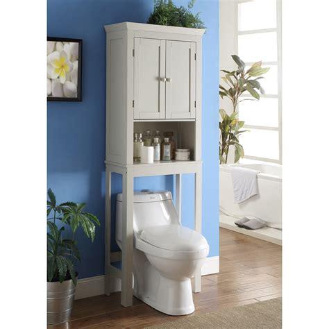 concepts rancho bathroom space saver   toilet