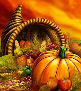 estella 39 s belated thanksgiving wishes