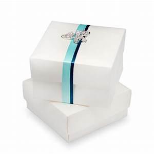 Geschenkschachtel Mit Deckel : geschenkbox wei mit deckel der schachtel shop m nchen ~ Markanthonyermac.com Haus und Dekorationen