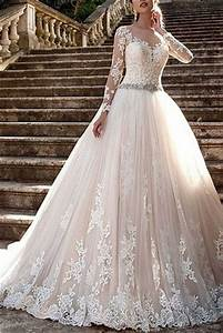 26 wedding dresses you can get on amazon that youd With amazon cheap wedding dresses