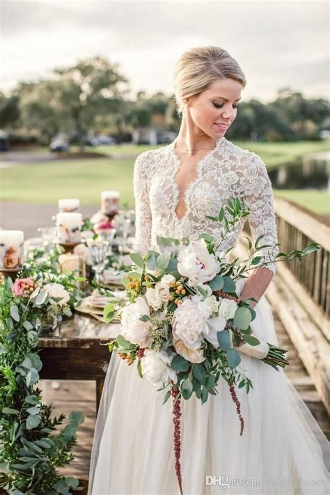1000 ideas about tulle wedding dresses on pinterest