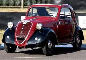 Fiat 500 Ancienne Italie : fiat 500 topolino voiture routi re de 1936 voitures anciennes de collection v2 ~ Medecine-chirurgie-esthetiques.com Avis de Voitures