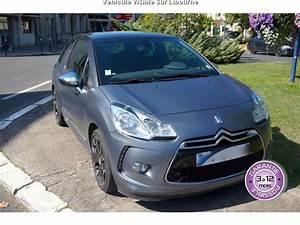 Ford Libourne : voiture occasion libourne brooks alma blog ~ Gottalentnigeria.com Avis de Voitures