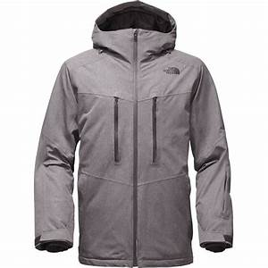 The North Face Chakal Hooded Jacket Men 39 S Backcountry Com