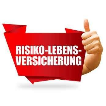 Versicherung Die Risiken Freundschaftsdiensten by Risiko Lebensversicherung Alles Wichtige Dar 252 Ber Hier