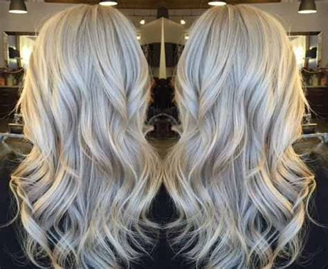 Pin By Sheena Woodruff On Cool Blondes