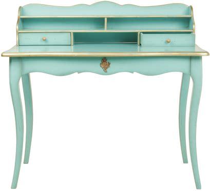 le bureau design pas cher bureau design pas cher armoire bureau design pas cher