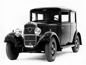 Peugeot 201  U0026 39 1929 U201337