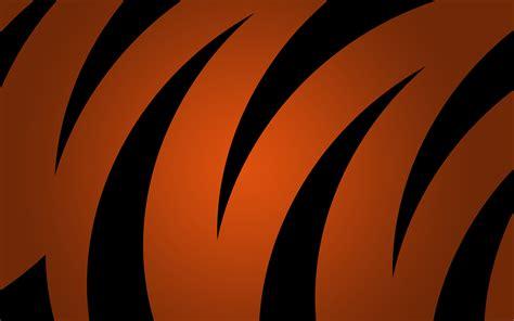 Wallpaper Orange And Black Background by Black And Orange Background Hd Pixelstalk Net