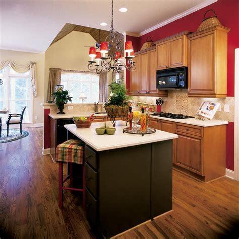ideas for kitchen decorating colors color scheme kitchen decorating ideas awesome 7404