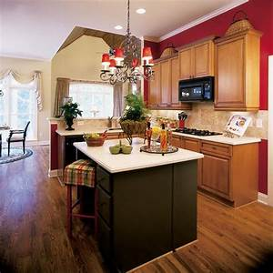 color scheme kitchen decorating ideas awesome red With kitchen colors with white cabinets with decorative wall art sets
