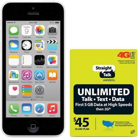 iphone 5s straight talk walmart prepaid iphone 5s straight talk apple iphone 5s 16gb Iphon