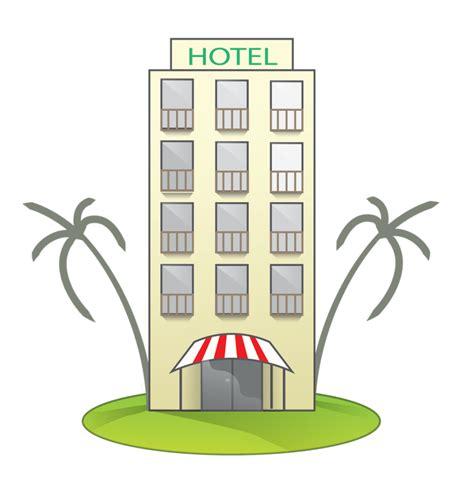 hotel clipart free hotel cliparts free clip free clip