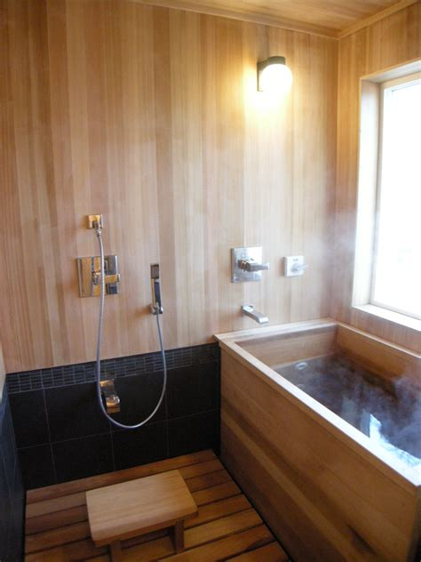 japanese bathroom wasou